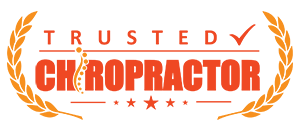 Trusted Chiropractor Waterloo IA