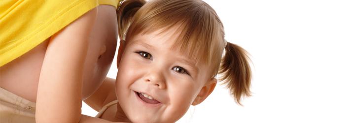 Chiropractic Waterloo IA Pregnancy and Pediatric