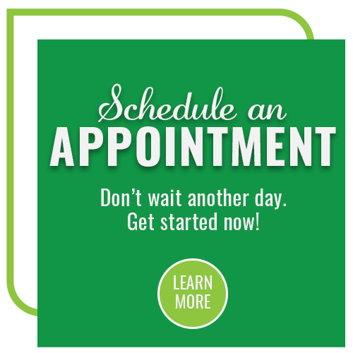 Chiropractic Waterloo I Schedule An Appointment
