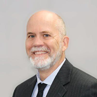 Chiropractor Waterloo IA Dr JJ Meyer