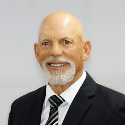 Chiropractor Waterloo IA Dr Lance Vanderloo